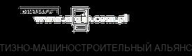 Прес-массленки  DIN 71412, ГОСТ 19853-74,  каталог прес-масленок