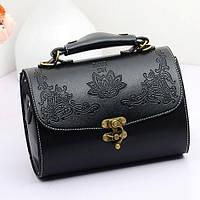 Брендовая сумка Anna Sui, цвета в наличии