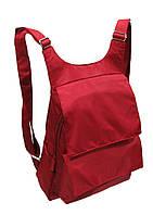 Женский рюкзак SILVIA 731