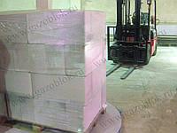 Мобильный бетонный завод, производство газоблоков