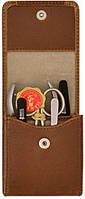 5106RF Набор маникюрный 5 предметов Линия MERTZ
