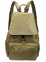 Рюкзак женский SILVIA 960