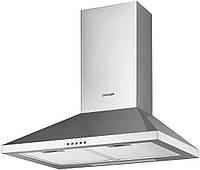 Новая качественная кухонная вытяжка из нержавеющей стали Concept OPK3360 из Германии с гарантией