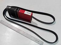 Ремень генератора ручейковый Hyundai/KIA CRDi, Gates (5PK1645)