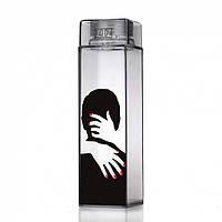 Бутылка для воды Ziz Поцелуй - R156321