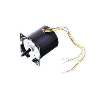 Запчасть мотор для роликового гриля (марки Hendi 268506, 268605, 268704, 268735