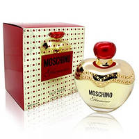 Glamour Moschino    (Гламур Москино)  100мл
