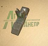 Грузик бендикса наружный Д25-059А , фото 4