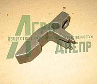 Грузик бендикса внутрений Д25-060 А  , фото 1