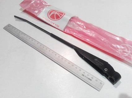 Рычаг переднего стеклоочистителя ВАЗ 2101, AURORA (WA-LA2103F)
