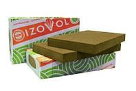 Базальтовая плита Izovol Ф-100