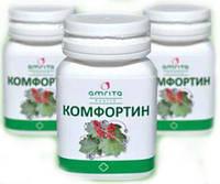 КОМФОРТИН - средство для коррекции психоэмоционального состояния