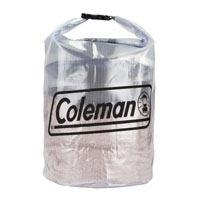 Водонепроницаемый Мешок Coleman Dry Gear Bags Small (20L, 35L, 55L)