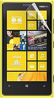 Защитная пленка Nokia lumia 920