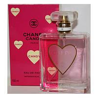 Chanel Candy   (Шанель  Кенди)  100мл