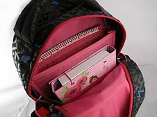 Школьный рюкзак Monster High Kite , фото 3