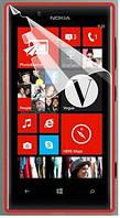 Защитная пленка Nokia lumia 720