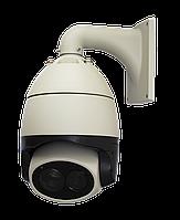 Камера наблюдения Division SDE-650x36kir
