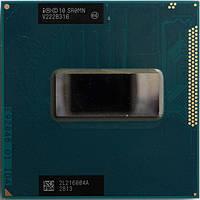 Процессор для ноутбука Intel Core i7-3610QM 6M 3,3GHz SR0MN G2 / rPGA988B 4 ядра
