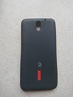 Чехол TPU для HTC Desire 610