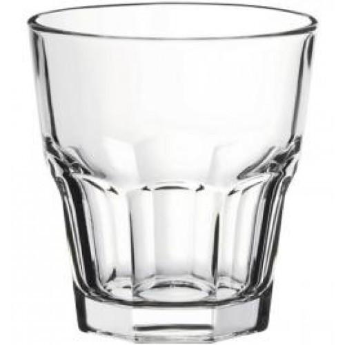 Набор стаканов для виски 270мл Касабланка 52705 Pasabahce