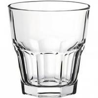 52705 Касабланка стакан для виски 270 мл.(набор 6 шт.)