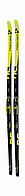 Беговые лыжи Fischer Orbiter IFP 2020