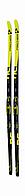 Бігові лижі Fischer Orbiter IFP 2020, фото 1