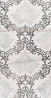 Декор Aurel Pattern GR