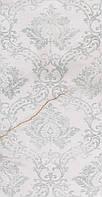 Декор Aurel 1 Pattern W