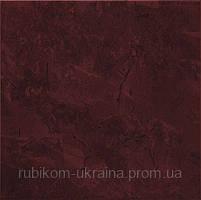 Плитка напольная Barva PN