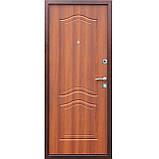 Дверь входная Таримус Стандарт Dominanta, фото 2
