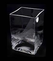 Аквариум Aquael 113501 Aqua Decoris CUBE аквариум куб 12л