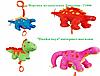 Игрушка музыкальная Динозавр - 71/006 Canpol