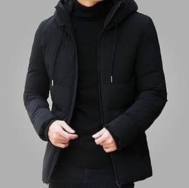 Чоловіча куртка GYSF-limited