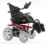 """Инвалидная коляска с электроприводом """"Kite"""", Invacare (Германия), фото 1"""