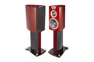 Полочная акустика Wharfedale Opus2-M2 со стойками