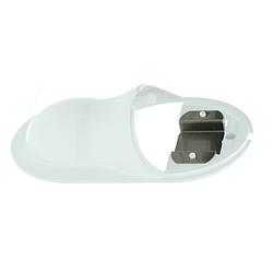 Плафон лампы для холодильника Whirlpool (C00315644) 481244098375