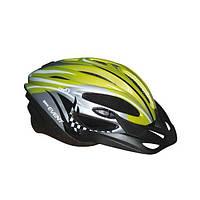 Шлем защитный Tempish Event (10200109/grn)