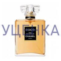 Chanel Coco Eau De Parfum Парфюмированная вода 100 ml Уценка