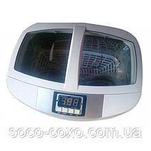 Ультразвуковая ванна COXO 2,5л