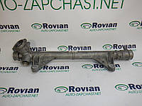 Рулевая рейка Renault CLIO 3 2005-2012 (Рено Клио 3), 8200596934