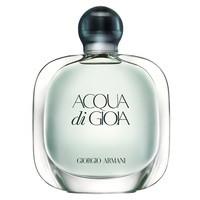 Giorgio Armani Acqua di Gioia Парфюмированная вода 100 ml ( Джорджио Армани Аква ди Джоя )