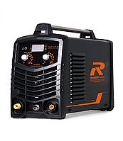 Аппарат воздушно плазменной резки Redbo PRO CUT-40