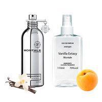 Montale Vanilla Extasy Парфумована вода 110 ml