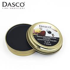 Крем, воск, паста доя гладкой кожи DASCO