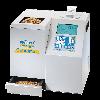 Анализатор влажности зерна и насыпного веса (натуры) Granomat