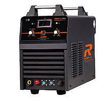 Аппарат воздушно плазменной резки Redbo PRO CUT-120