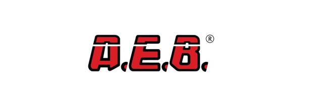 Газовые форсунки A.E.B.