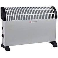 Конвектор Domotec Heater MS 5904 + ПОДАРОК